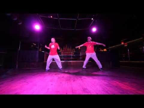 FUSION47 HOT PANTS vol.45 DANCE SHOWCASE