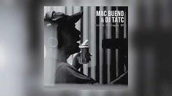Mac Bueno & DJ Tatc - Pelikaani Turbiiniin