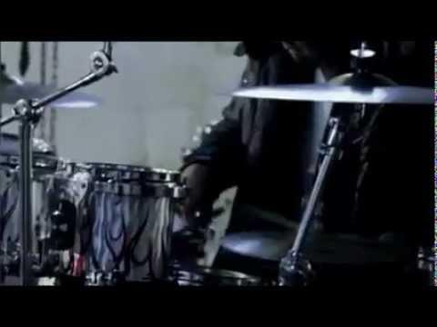 Besos De Fuego Alacranes Musical Official Video