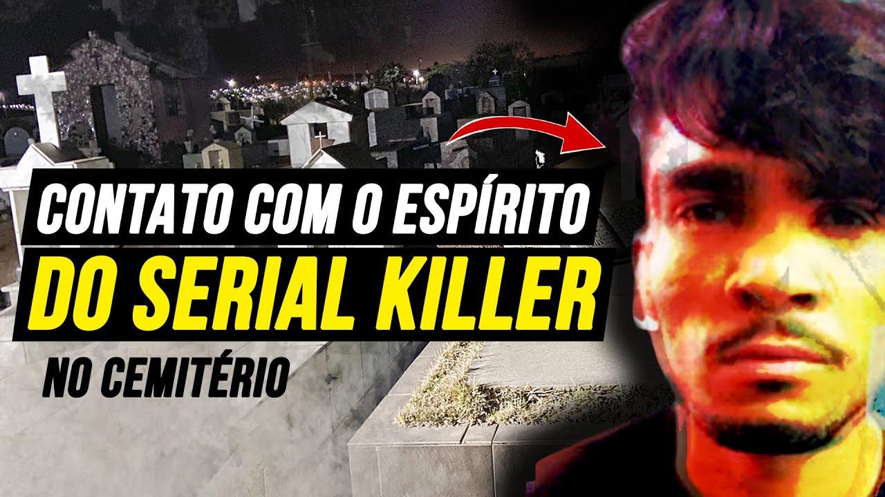 LÁZARO BARBOSA PEDE DESCULPA DEPOIS DE M0RT0!