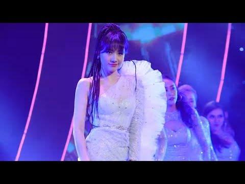 [LIVE] Hari Won - LK MỞ MÀN | Mini Concert Galaxy Of Love