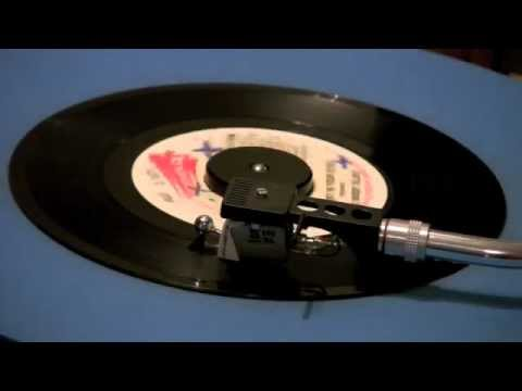 The Moody Blues - The Story In Your Eyes - 45 RPM