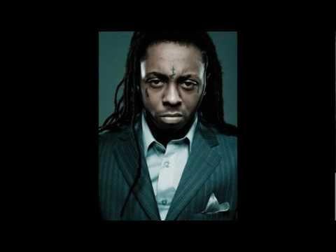 Lil Wayne, Rick Ross ft. Eminem, Biggie Smalls - AK-47