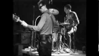 The Monochrome Set - Expresso (M80 Concert Live 1979)