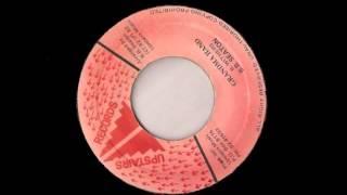 """BB Seaton - Grandma Hand 7 """" 1982 - RossAndReggae11"""
