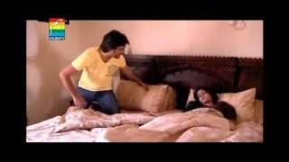 Ishq Junoon Deewangi Episode 19 dvdrip [ STS ]