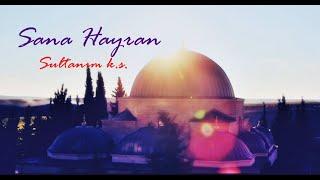 Sana Hayran - Grup Durak (Official Video HD) - CAN SULTANIM