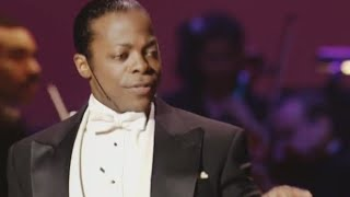 Three Mo' Tenors - Full Concert - 07/17/01 (OFFICIAL) streaming