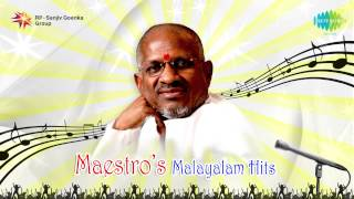 Maestro Ilaiyaraaja's Malayalam Hits | Audio Jukebox