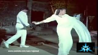 Tamil Song   Kovil Kaalai   Pallikoodam Pogalama Athukku Puthagatha Vaangalama HQ   YouTube 360p