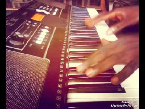 Best reggae imstrumental with powerful bass line movement ...
