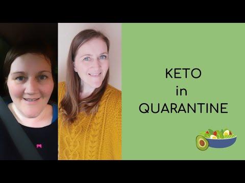 keto-in-quarantine