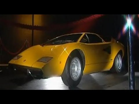 lamborghini countach clarkson 39 s car years bbc youtube. Black Bedroom Furniture Sets. Home Design Ideas