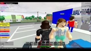 Derpy_BOY's ROBLOX video