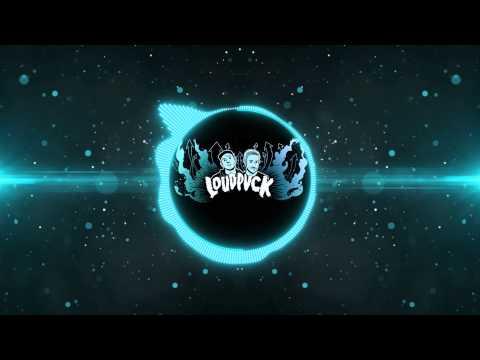 Brillz - Fuzzy Peach ft. Minxx (LOUDPVCK Remix)