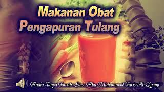 Jakarta, tvOnenews.com - Pengapuran sendi atau dalam istilah medis disebut osteoarthritis merupakan .