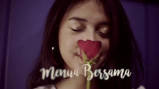 Download lagu RAHMANIA ASTRINI - Menua Bersama (Official Lyrics Video)