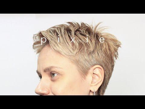 ✂️-short-pixie-haircut-.-fast-&-easy-tutorial