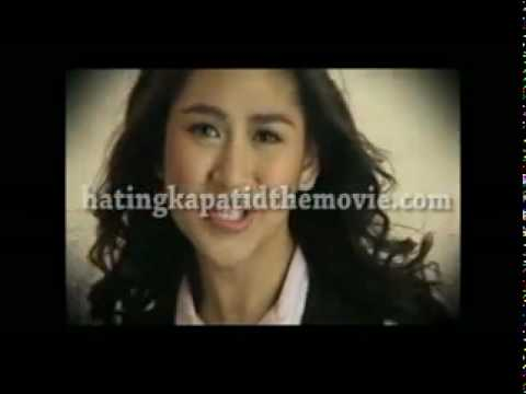 love will keep us together- official video sarah geronimo