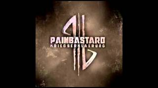 Painbastard - BCM
