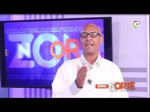 Victor Mata Habla Del 4 De Julio, Día En El Que Se Proclamó A Juan Pablo Duarte Como Presidente