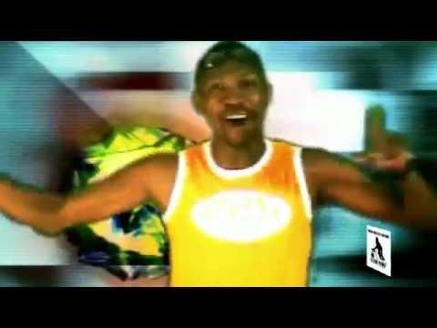 """Ivoire Mix Retro Best Of """"les Annees De Crise"""""""