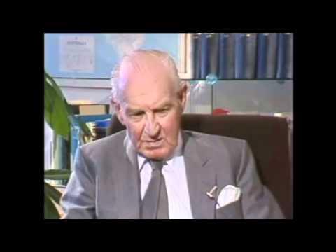 Dismissal 11 November 1975 : Alan Reid Comments