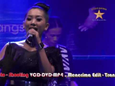 juragan empang-susi ngapak'Bintang pantura3