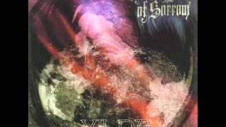 Eternal Tears Of Sorrow - Northern Doom/ death metal melódico