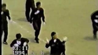 Download Video 高槻北高等学校 1994年体育祭 白団 MP3 3GP MP4
