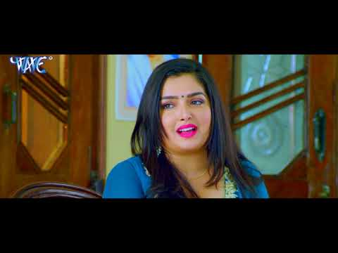 DINESH LAL YADAV - HD 2019 - BHOJPURI HD MOVIE 2019