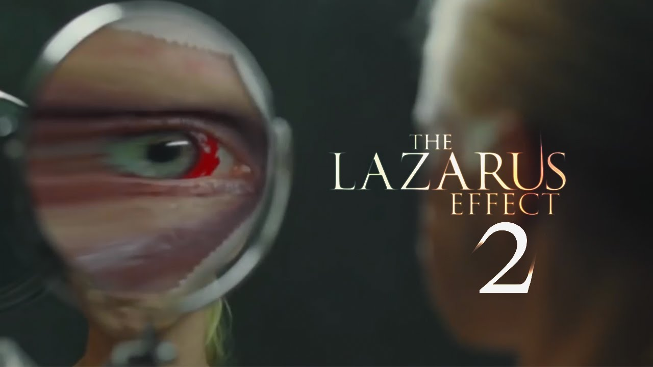the lazarus effect 2