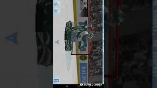 Играю в хоккей за галкипера