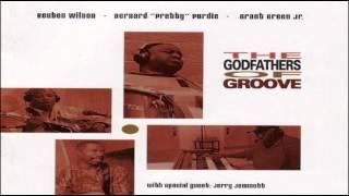 the-godfathers-of-groove-flipity-flop-rueben-wilson-bernard-purdie-grant-green-jr