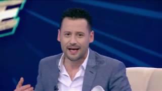 Fiks Fare, 19 Mars 2019, Pjesa 2 - Investigative Satirical Show