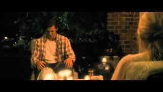 ENDLESS LOVE - UN AMORE SENZA FINE - Official Movie Trailer in Italiano - FULL HD