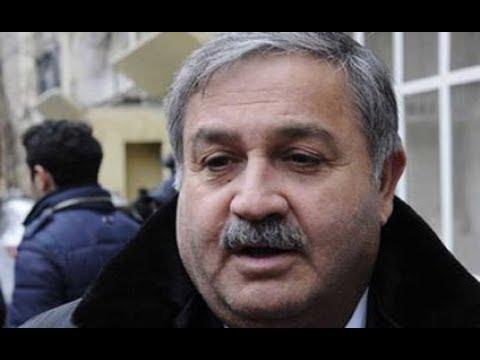 Yusif Mustafayev 5