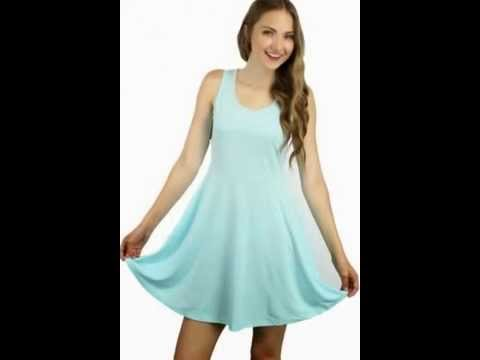 Visit our online store for wholesale women's clothing !