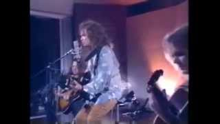 Glenn Hughes Unplugged TV Show + You Keep On Moving live in Japan, 1994