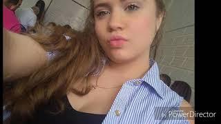 Play Mi Linda Raquel