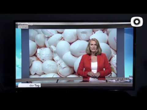 Fipronil - de film * BlendTV