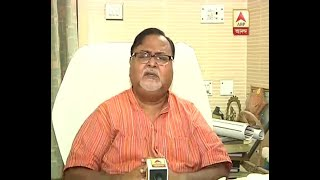 Partha Chatterjee gives his views on Tapas Pal
