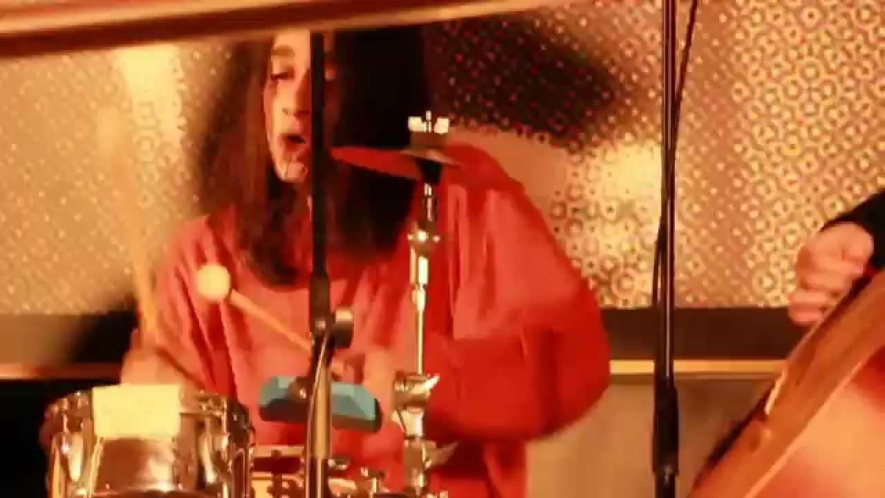 verdena-contro-la-ragione-acoustic-live-andrea-brembati