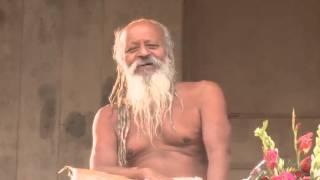 Parampujya Brahmavetta Shri Devraha Hans Baba ji Bhakti Mahayog Darshan -part 1(21 jun 2015 )