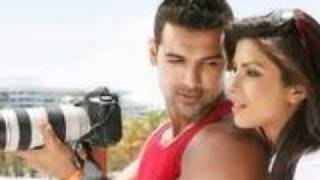 Dostana - Desi Girl: with lyrics