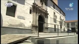 Este es mi pueblo | Baza (Granada)