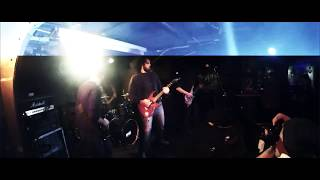 Entry Wound - A life to die for (Live@7Sins)