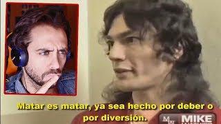 ANALIZANDO_ENTREVISTA_A_UN_SERIAL_KILLER_|_Richard_Ramírez_-_El_Acechador_Nocturno