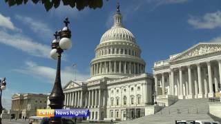 EWTN News Nightly - 2017-07-24