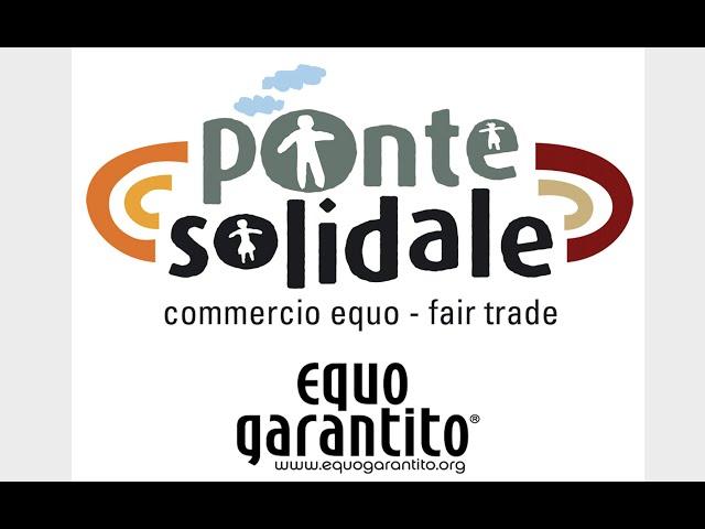 Cooperativa Ponte Solidale progetto eco.com
